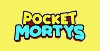 pocket_mortys-325x167.jpg