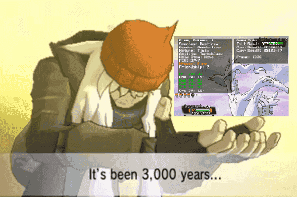 PokeCalcNTR 3000.png
