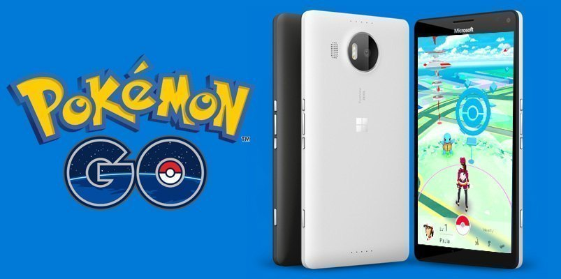 Pokémon Go podría llegar al sistema Windows Phone.jpg
