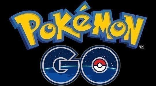 Pokemon-Go-wallpaper.jpg