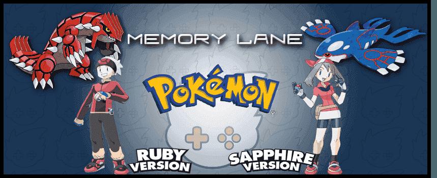 Pokemon lugia ocean version gba rom download