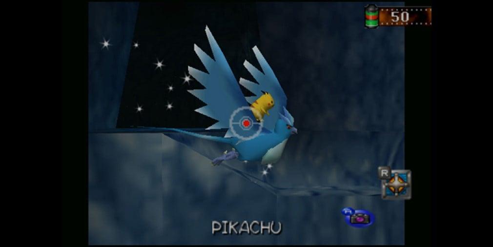 Pokemon-Snap-N64-Wii-WiiU-Switch-Pikachu.jpg
