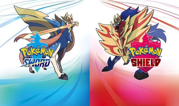 Pokemon-Sword-and-Shield-Pokedex-1206065.jpg