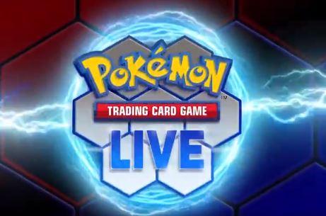 pokemon tcg live.JPG