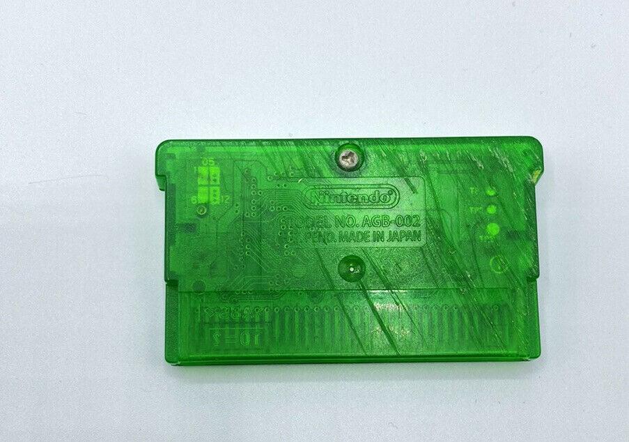 Pokemon-versione-Smeraldo-Game-Boy-Advance-GBA-Italiano-_57.jpg