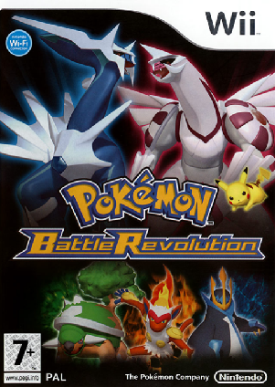 pokemon_cover.PNG