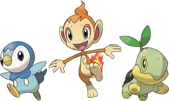 pokemon_gen_4_starters_pokemon_go.jpg