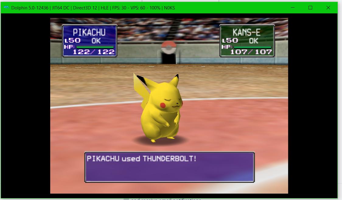 PokemonStadium64 game1.PNG