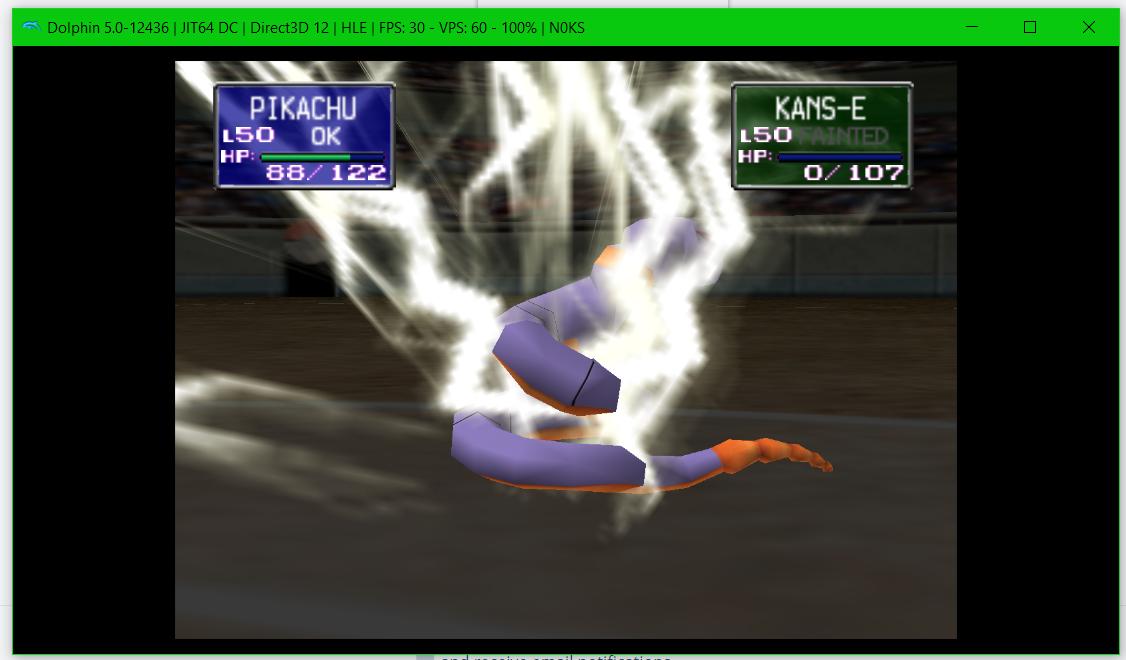 PokemonStadium64 game2.PNG