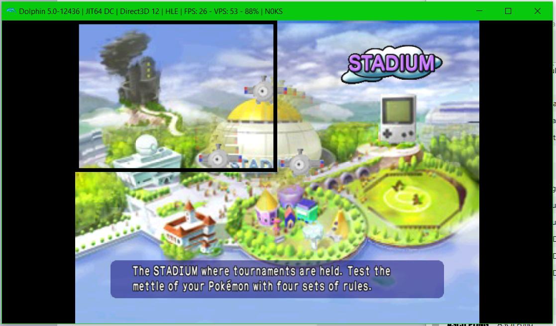 PokemonStadium64 working on BombermanHero64 WAD 2.PNG