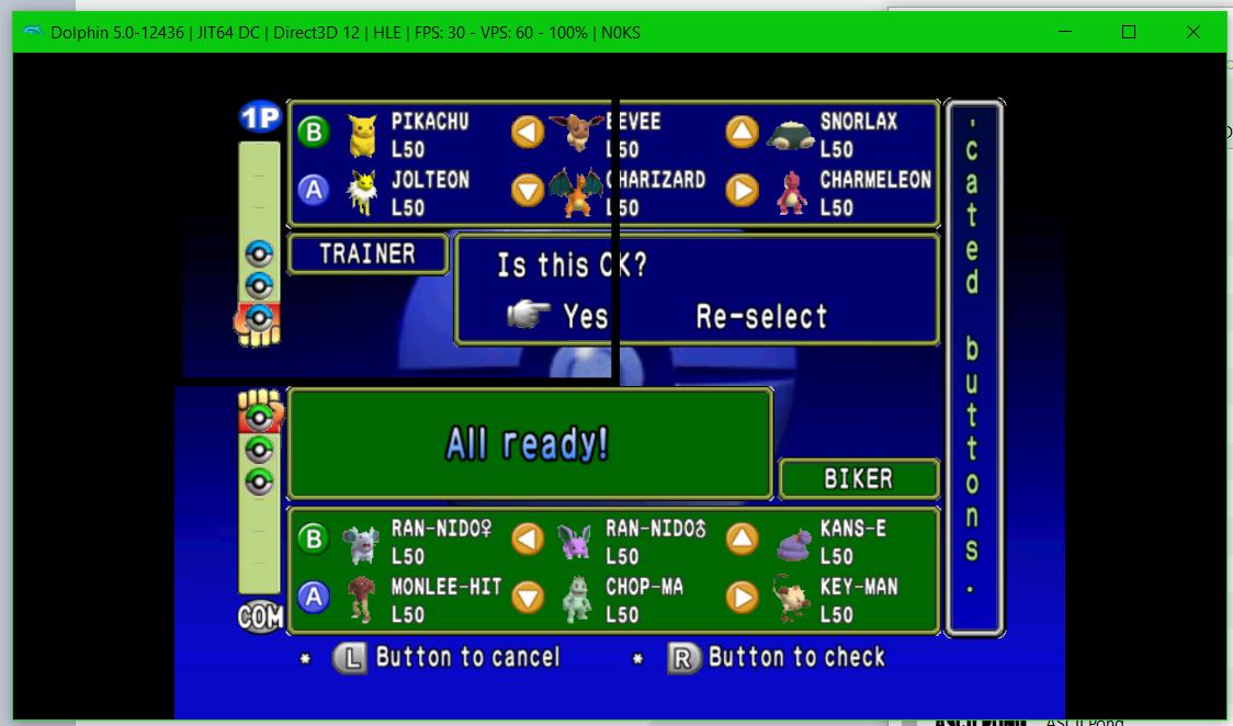 PokemonStadium64 working on BombermanHero64 WAD 4.PNG