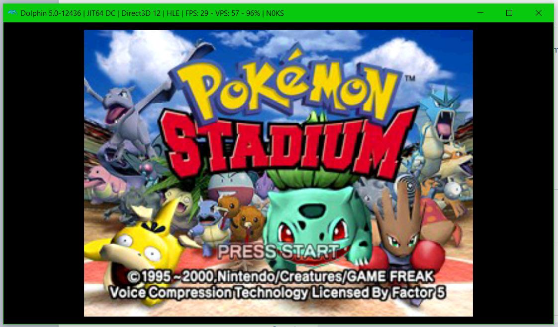 PokemonStadium64 working on BombermanHero64 WAD.PNG