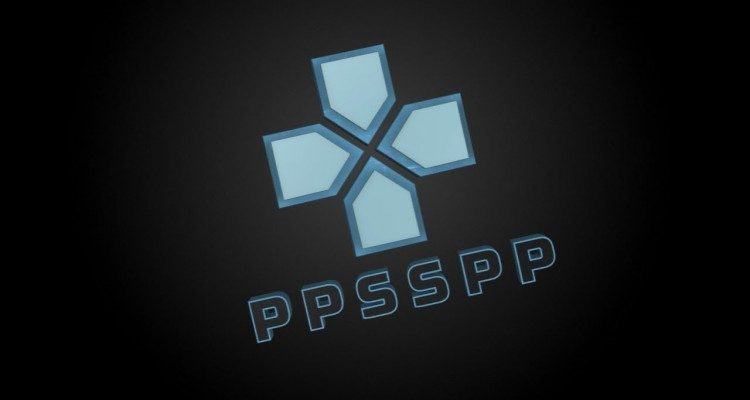 PPSSPP-1.0-750x400.jpg