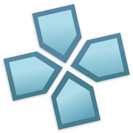 PPSSPP_logo.png