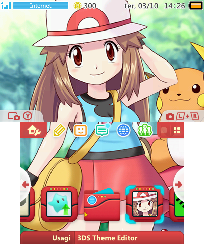 Previa 3ds.png