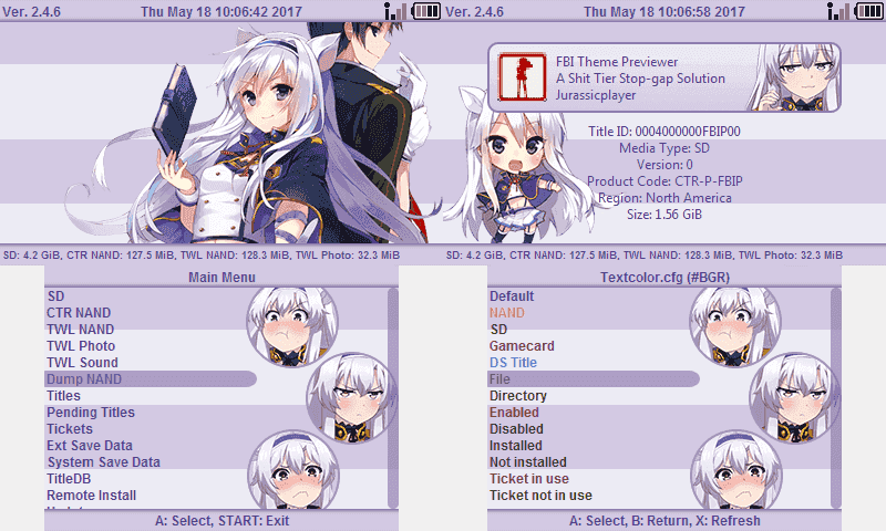 preview akashic records.png