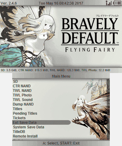 preview Bravely Default 1.png