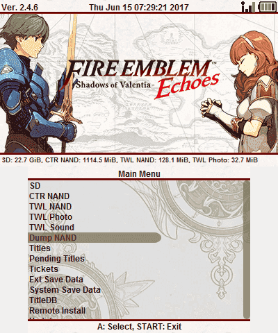 preview echoes.png