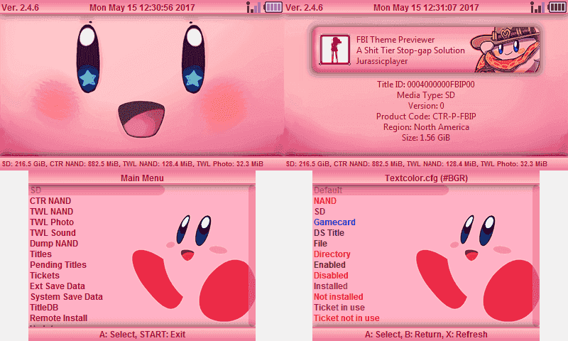 preview Kirby.png