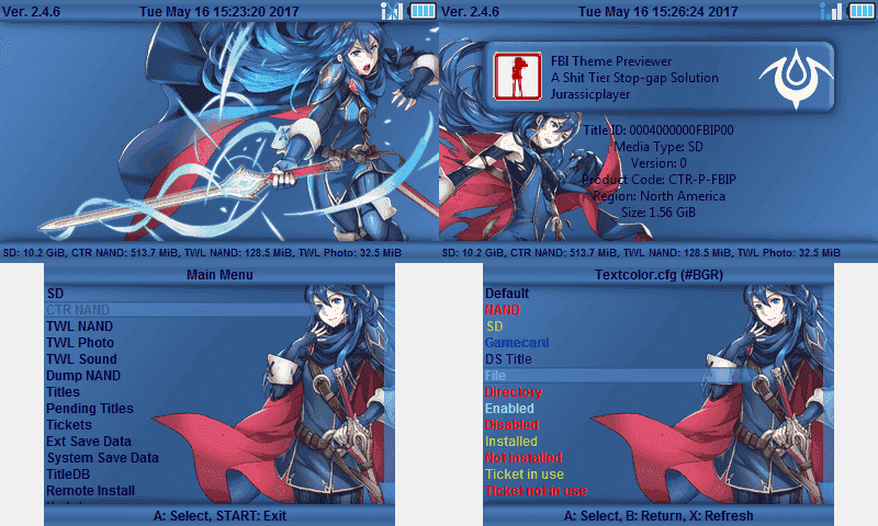 preview Lucina.png