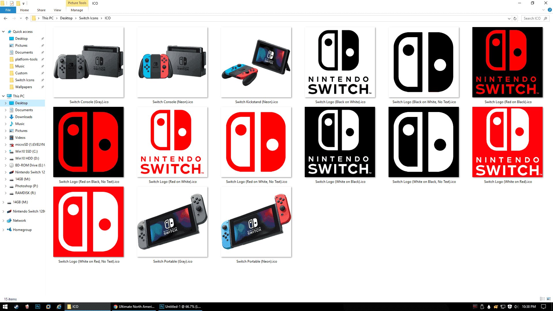 Release 256x256 Nintendo Switch Microsd Drive Icons Both Ico And Png Gbatemp Net The Independent Video Game Community Wiring diagram nintendo switch electrical switches, nintendo, text, rectangle png. 256x256 nintendo switch microsd drive