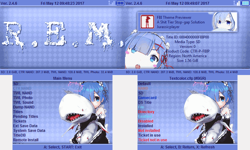 preview rem.png