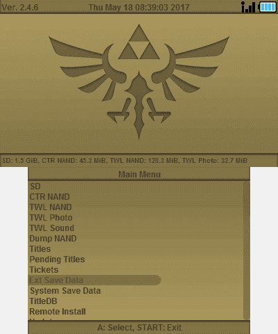 preview Triforce III o.png