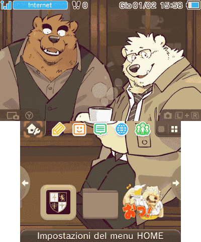 preview_bearbar.png