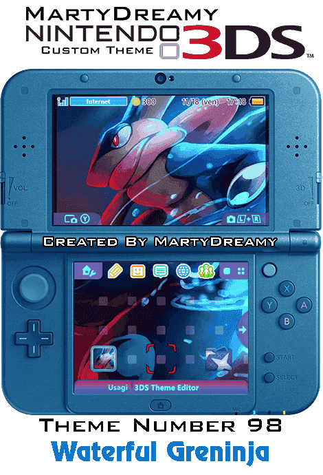 Yes thank 3ds nude pussy themes