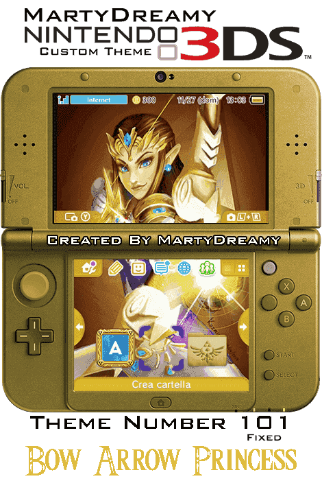 Prewiew 3ds.png