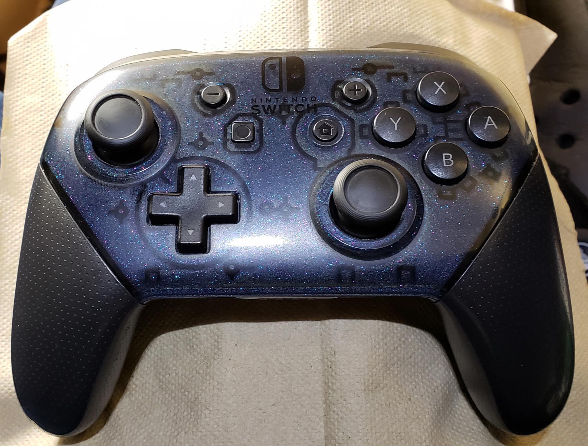 Pro Controller (2).jpg