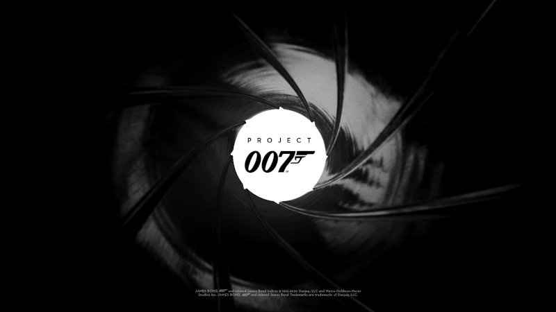 Project-007-James-Bond-IO-Interactive.png