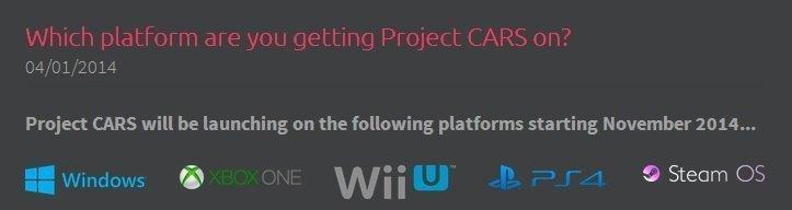 project.cars.wii.u.Nov.2014.jpg