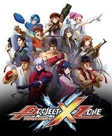 Project X Zone RGB.jpg