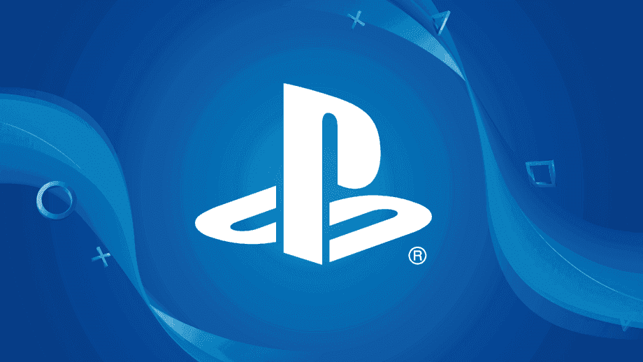 ps (1).png