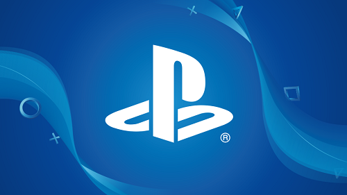 Sony slows PS4 game download speeds in the U.S. and Europe