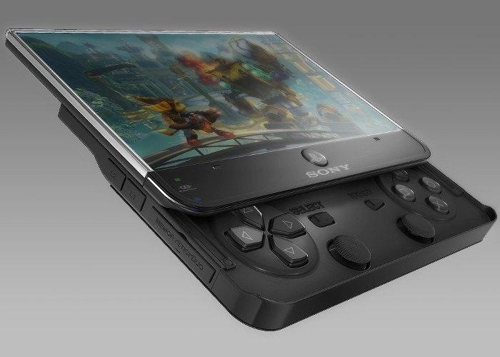 ps-vita-2-concepto-700x500.jpg