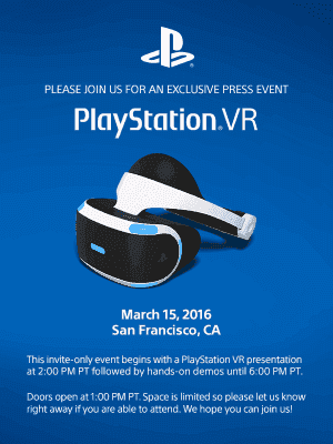 ps-vr.png