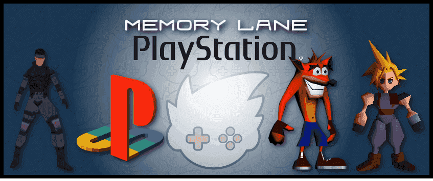 ps1wasok.png