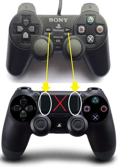 ps24-controller.jpg