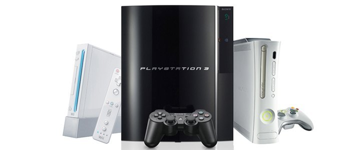 ps3-dominates-wii-and-360.jpg