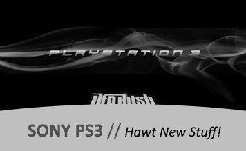 ps3-hot-new-stuff-generic-news-image-3.jpg