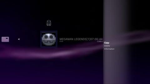 PS3-PS1copy.jpg