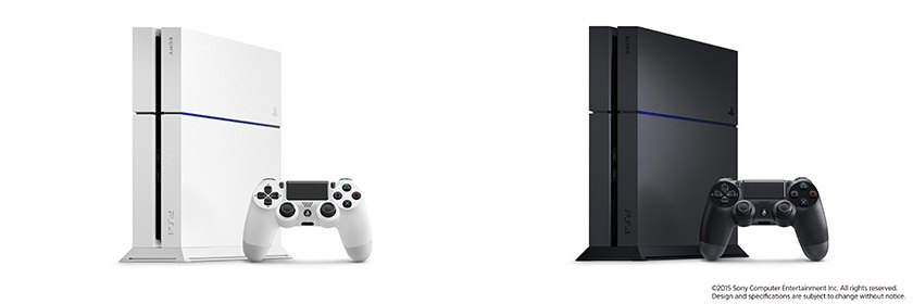 PS4 2.jpg