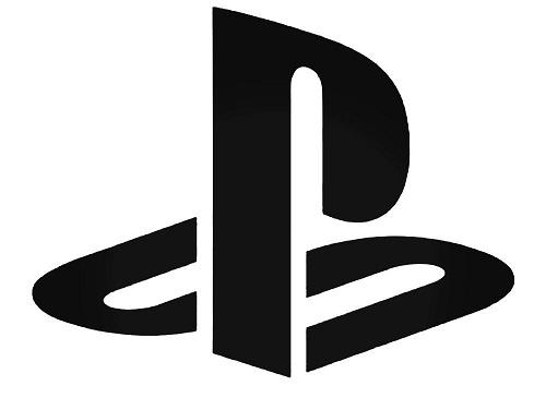 Ps4-Playstation-4-V2-Logo-Decal-Sticker__00068.1511152916.jpg