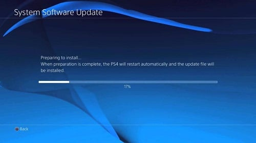 ps4_update_manual-1024x576_1200x675.jpg