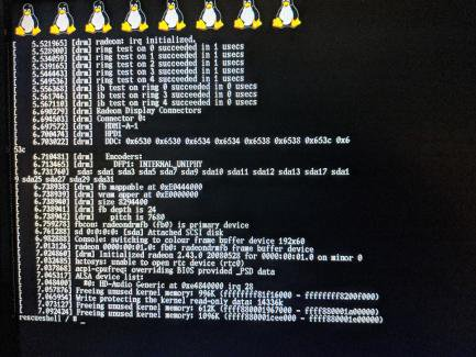 ps4linux.