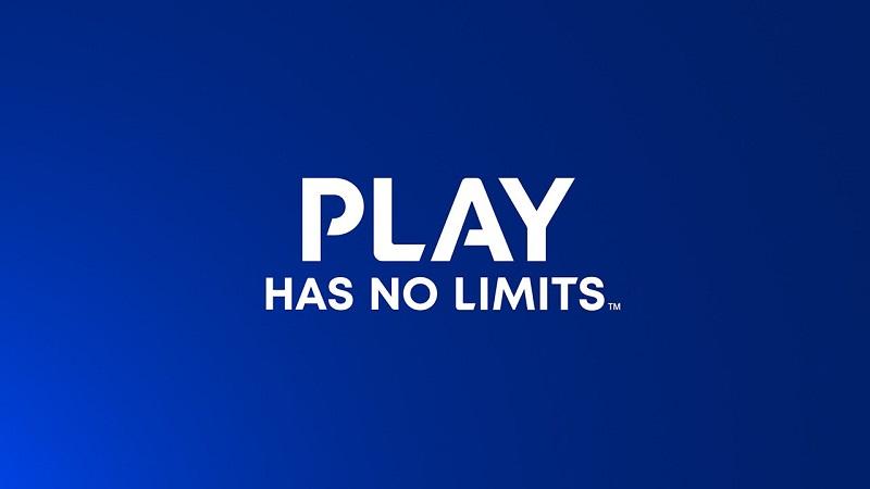ps5-play-has-no-limits-video-thumb-01-en-11jun20.jpg