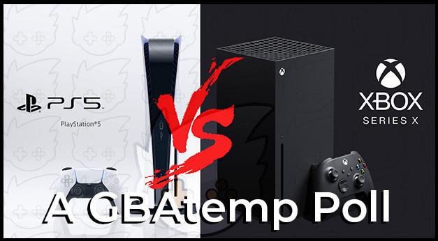 PS5 vs XBSX GBAtemp Poll.png