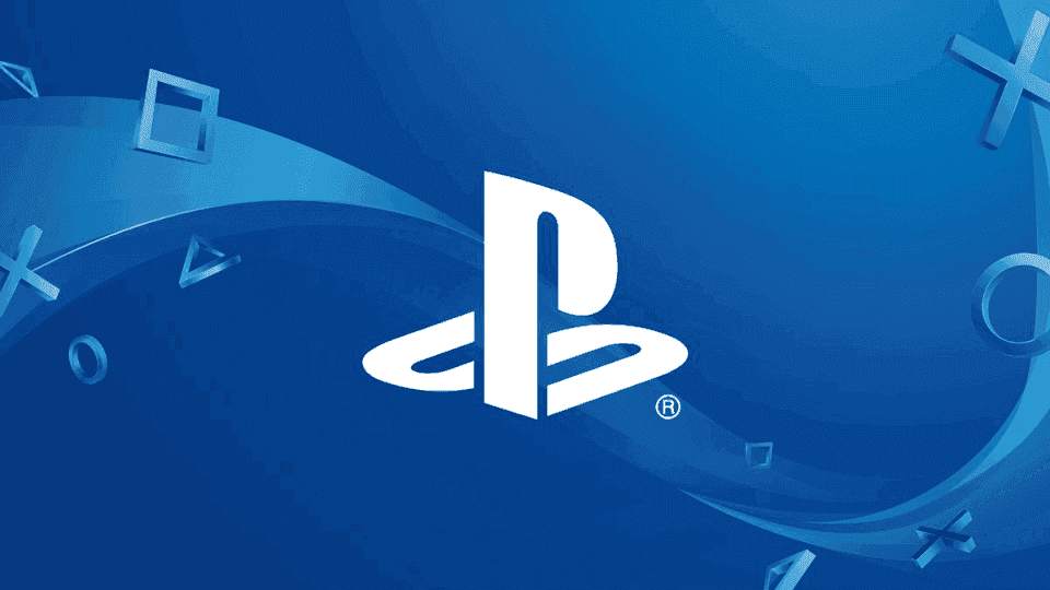 PSN Name Changes Are Finally Coming